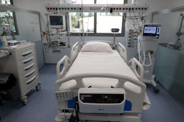 Κοροναϊός : Συνταξιούχος γιατρός δήλωσε εθελοντής και τελικά κατέληξε από τον ιό