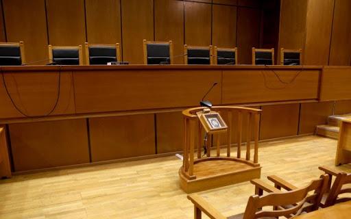 Πολιτική Προστασία : Πώς θα γίνεται η μετάβαση σε δικαστικές Αρχές, δικηγόρους, συμβολαιογράφους