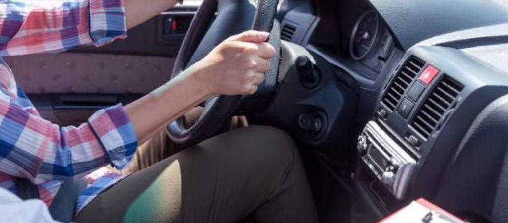 Δίπλωμα οδήγησης : Αναστέλλονται οι εξετάσεις μέχρι 30 Νοεμβρίου – Τι προβλέπει η υπουργική απόφαση