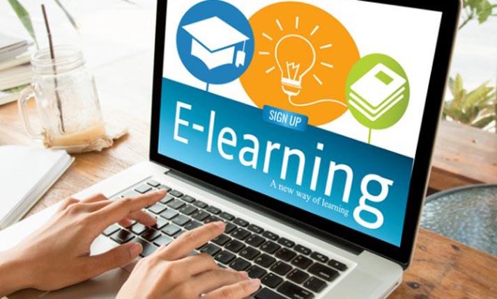 Τηλεκπαίδευση : Με προβλήματα η πρεμιέρα σε δημοτικά – νηπιαγωγεία