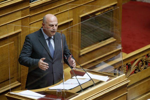 Πόθεν Εσχες : Παρατείνεται η υποβολή των δηλώσεων μέχρι τέλος Φεβρουαρίου