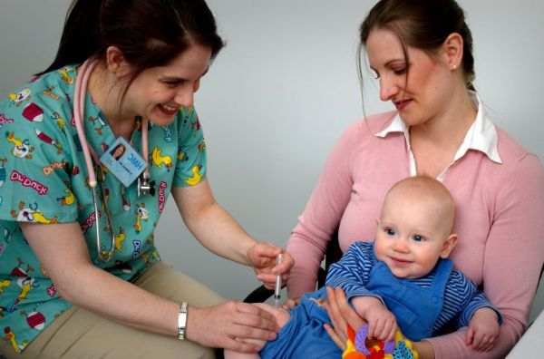 infants and young children need to be vaccinated because the diseases prevented by vaccination 725x479