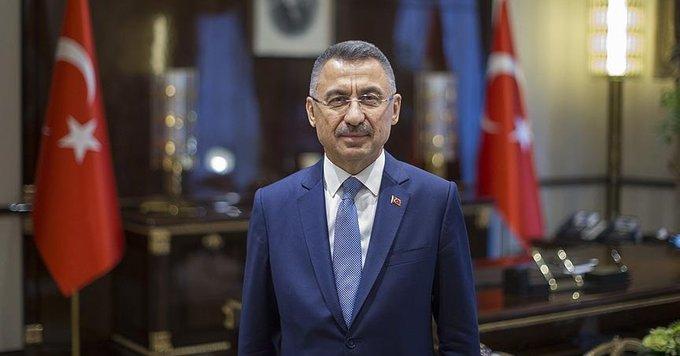 Οκτάι για εκλογή Μπάιντεν : Η Τουρκία θα συνεχίσει να συνεργάζεται με την νέα κυβέρνηση των ΗΠΑ