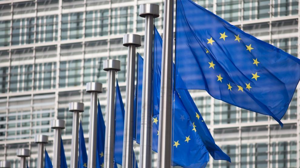 Κομισιόν : Θετική η 8η έκθεση ενισχυμένης εποπτείας της Ελλάδας