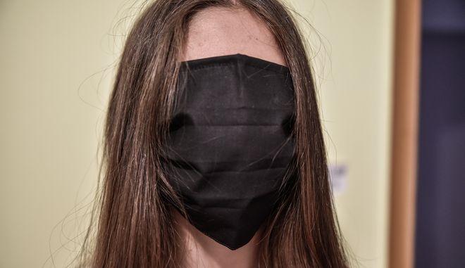 Ελεγκτικό Συνέδριο : Αναβλήθηκε ο διαγωνισμός για τις σχολικές μάσκες ελλείψει δικαιολογητικών