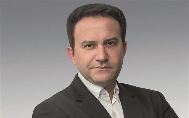 Έλληνας ο νέος Πρόεδρος του Παγκοσμίου Συνδέσμου Πληροφορικής και Υπηρεσιών Τεχνολογίας
