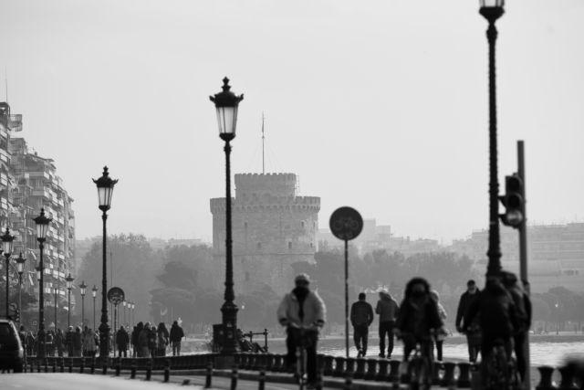 Δημόπουλος στο in.gr: Τους επόμενους 6 μήνες μπορεί να σβήσει η πανδημία στην Ελλάδα
