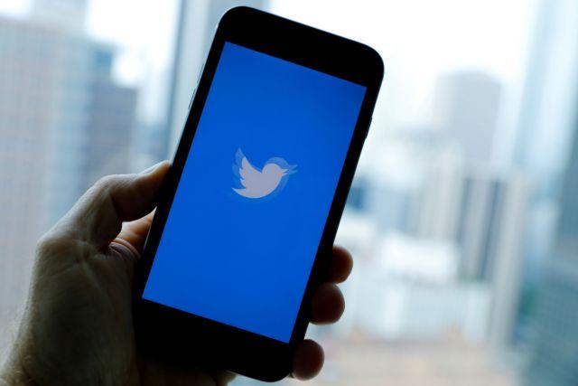 Από τα tweets στα fleets: Έρχονται…stories και στο twitter
