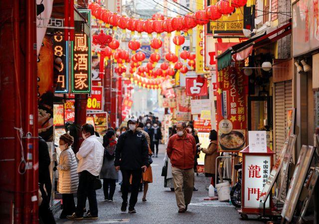 Κοροναϊός : Αποκαλυπτικά στοιχεία «καίνε» την Κίνα για τη διαχείριση της πανδημίας