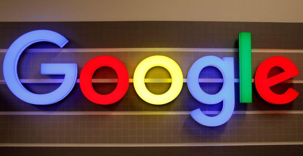 Google Down : Αποκαταστάθηκε η λειτουργία των Gmail, YouTube, Google Search