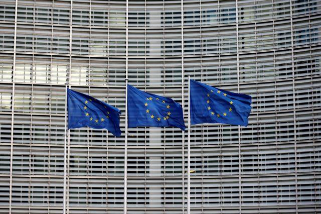 ΕΕ : Συμφωνία γερμανικής προεδρίας Ουγγαρίας-Πολωνίας για μηχανισμό κράτους δικαίου
