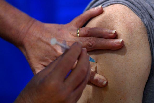 Περού – Κοροναϊός : Ανεστάλησαν οι δοκιμές κινεζικού εμβολίου για προληπτικούς λόγους