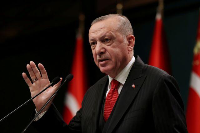 Σύνοδος Κορυφής : Πώς αποτιμά τα αποτελέσματα η Αθήνα – «Έπεσε στα μαλακά η Τουρκία», λένε γερμανικά ΜΜΕ
