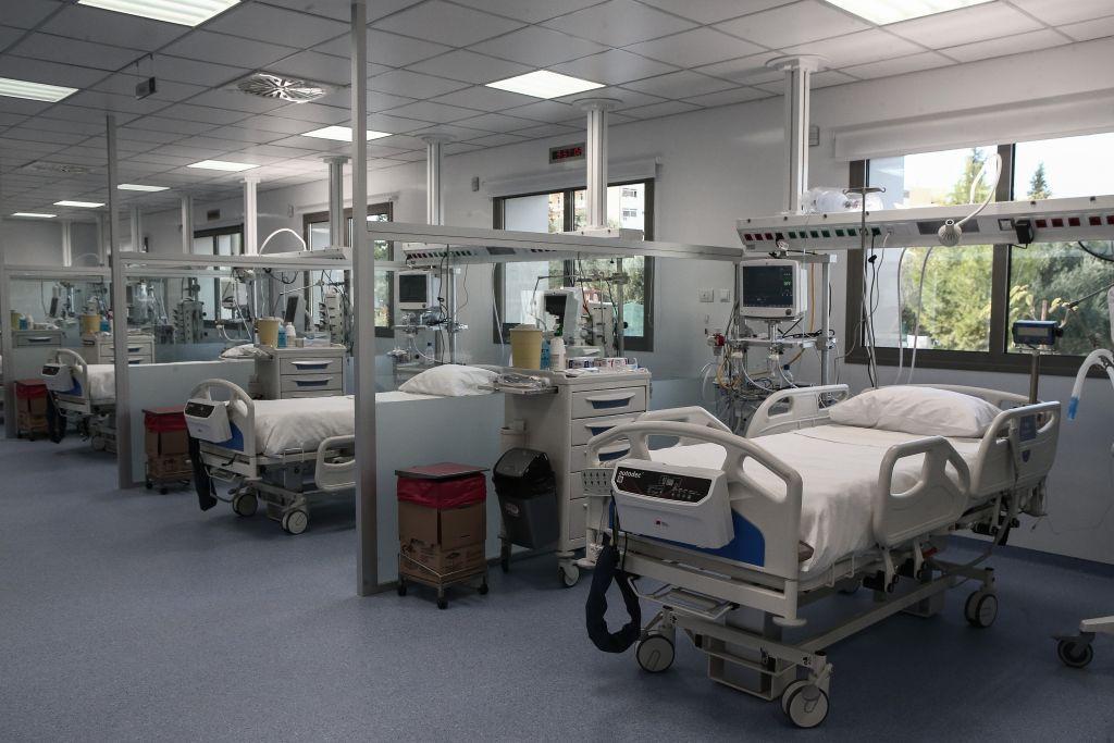 COVID-19: Απλό και φθηνό «εργαλείο» εκτιμά τον κίνδυνο σοβαρής νόσου