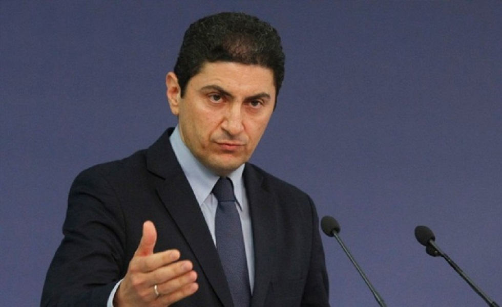 Αυγενάκης : Είμαστε κοντά σε μια υποψηφιότητα ενωτική για την προεδρία της ΕΠΟ