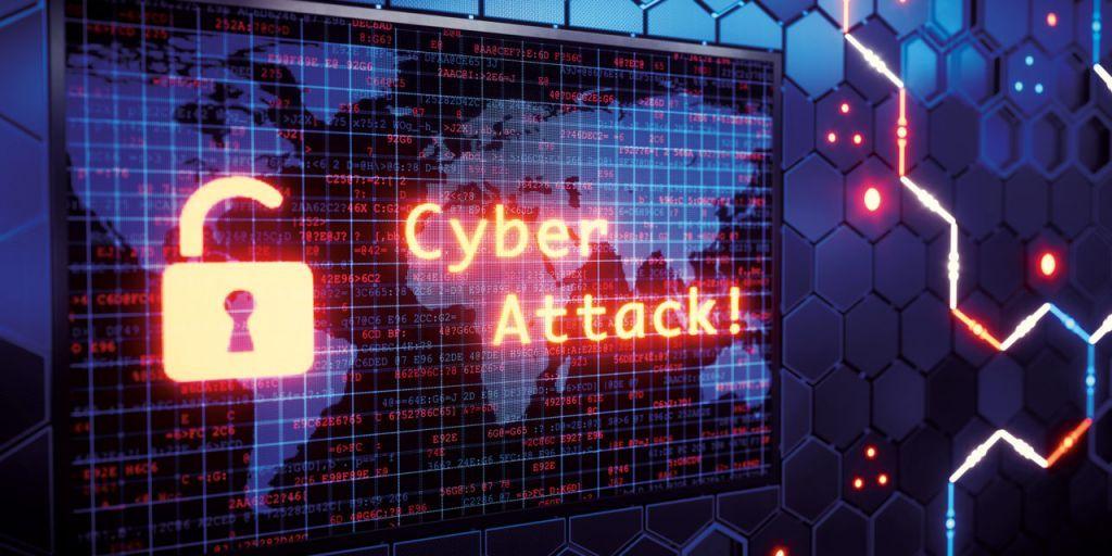 ΗΠΑ – Microsoft : Συναγερμός μετά την επίθεση με κυβερνο – βόμβες