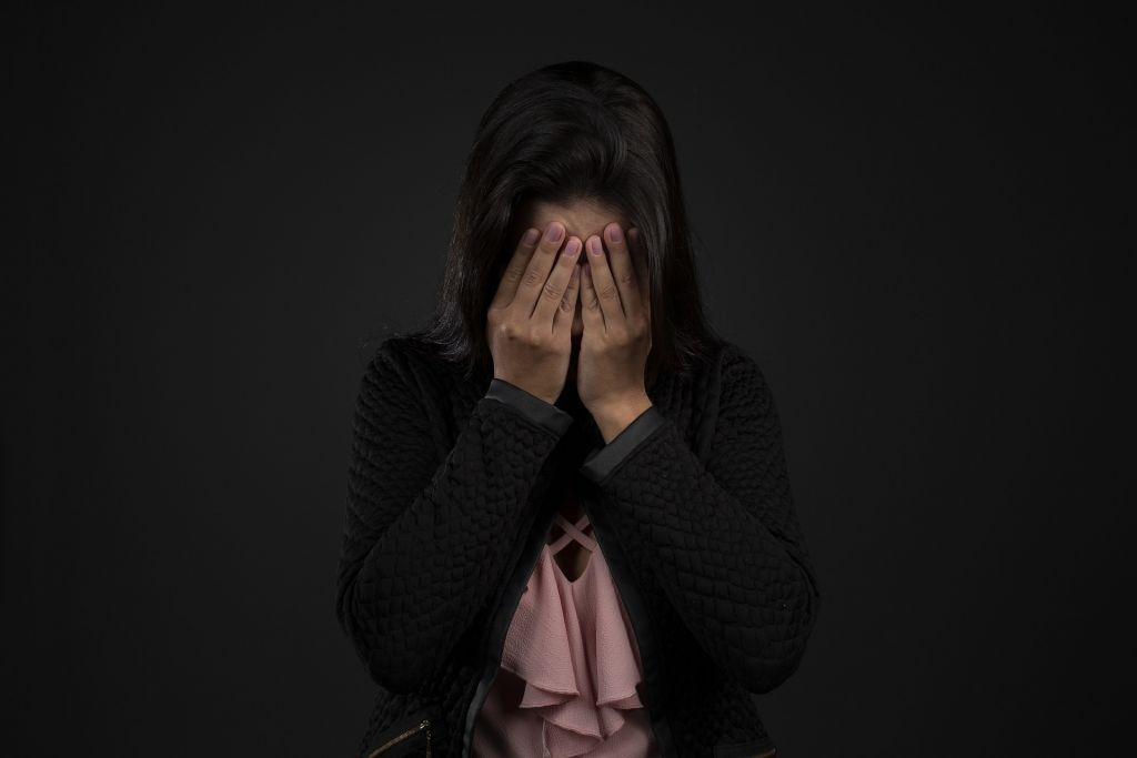Ακόμα μια μελέτη συνδέει τα κοινωνικά μέσα με την κατάθλιψη
