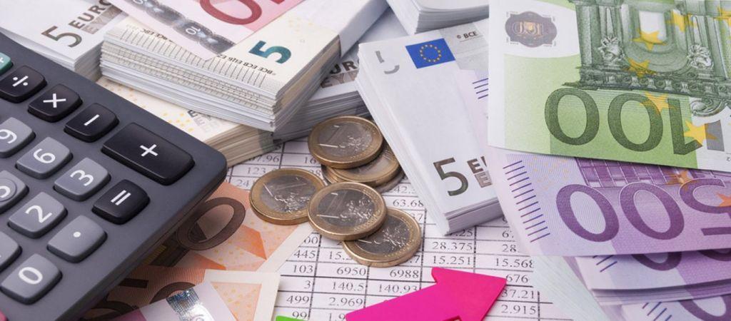 120 δόσεις : Στα σκαριά ρύθμιση νέα ρύθμιση χρεών – Ποιους αφορά
