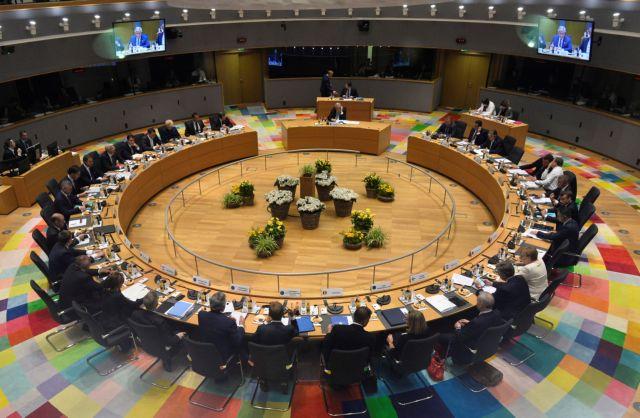 Pacta sunt servanda : Τα συμπεφωνημένα πρέπει να τηρούνται