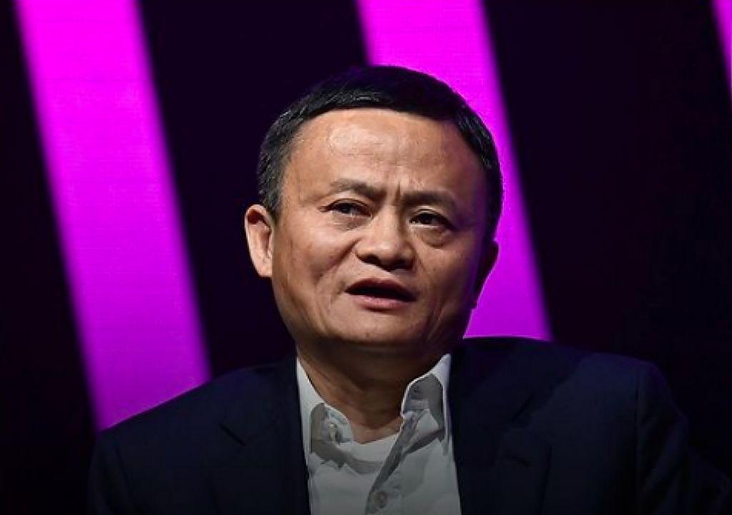 Jack Ma : Ο δισεκατομμυριούχος μεγιστάνας «λείπει»  εδώ και 2 μήνες