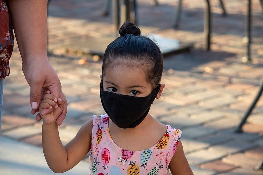 Κοροναϊός : Τα νέα μονοκλωνικά αντισώματα δεν πρέπει να χρησιμοποιούνται σε παιδιά, λένε Αμερικανοί λοιμωξιολόγοι