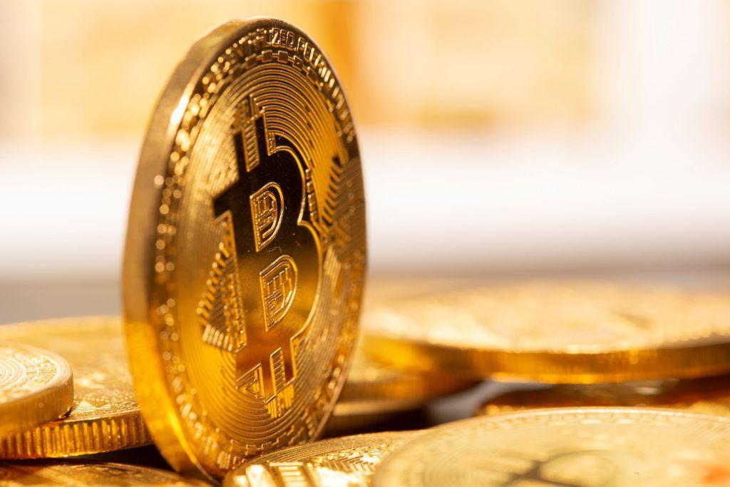 To Bitcoin ίσως φτάσει τα 146.000 δολάρια, προβλέπει η JP Morgan