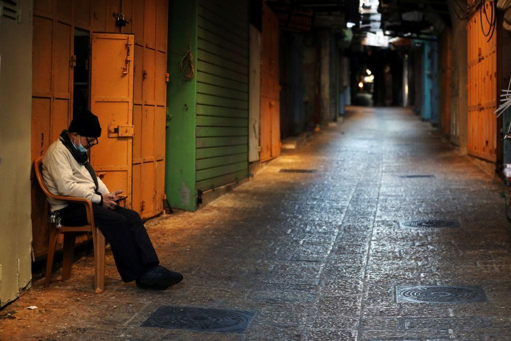 Κοροναϊός : Τα lockdown βλάπτουν σοβαρά την ψυχική υγεία
