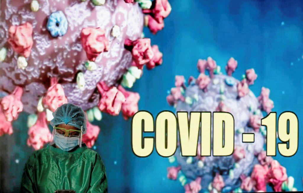 Εμβόλιο κοροναϊού : Τα «γκρίζα» και προβληματικά σημεία του συμβολαίου της AstraZeneca με την ΕΕ
