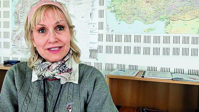 Κοροναϊός : Η βρετανική μετάλλαξη του ιού προκαλεί ανησυχία