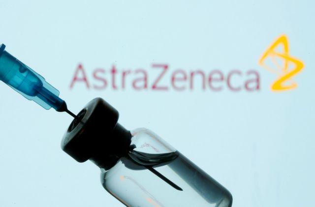 Εμβόλιο AstraZeneca: Κατέθεσε αίτηση στον ΕΜΑ