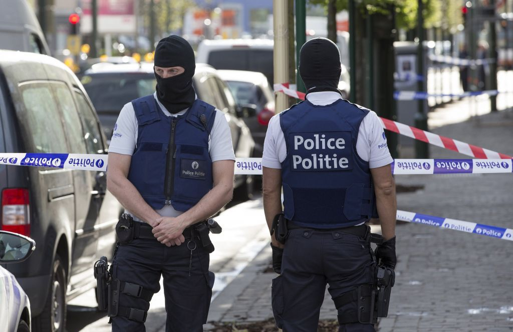 Βέλγιο : Νεκρή 28χρονη με σφαίρα στο κεφάλι – Ύποπτος ο αδερφός της