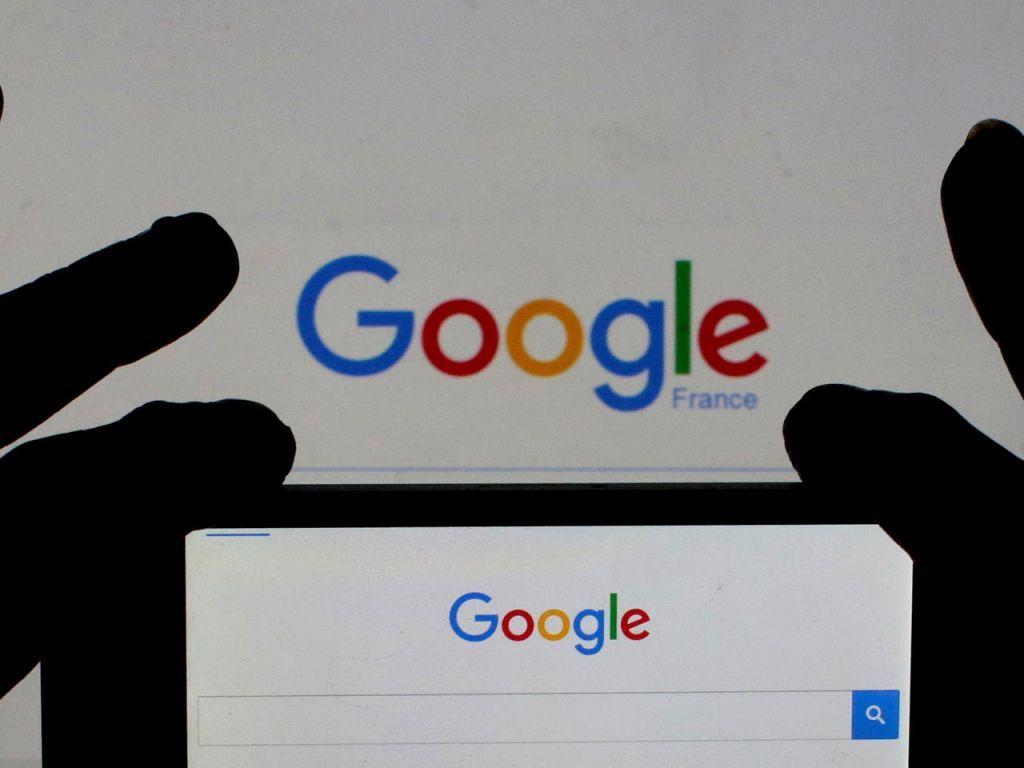 Συμφωνία-σταθμό για τον ευρωπαϊκό Τύπο υπέγραψε η Γαλλία με την Google