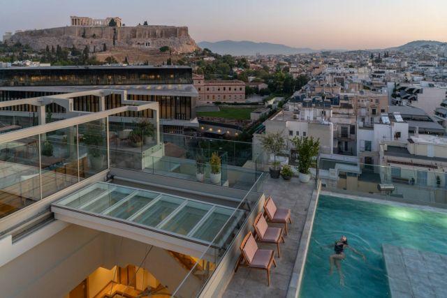 Αποζημίωση ιδιοκτητών ξενοδοχείων 12μηνης λειτουργίας: Έως 31 Ιανουαρίου οι υπεύθυνες δηλώσεις