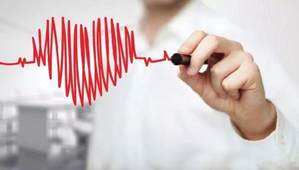 Τεχνητή νοημοσύνη εντοπίζει καρδιακά προβλήματα από τον χτύπο της καρδιάς