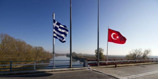 Τι ακριβώς θέλει η Τουρκία στο Αιγαίο και την Αν. Μεσόγειο;