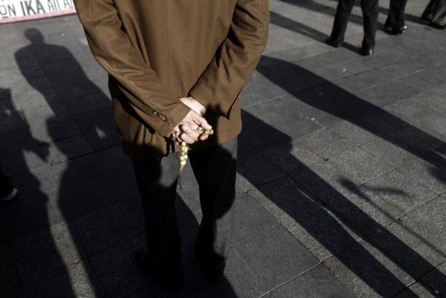 Συνταξιούχοι – Έρχονται τέσσερις νέες πληρωμές τους επόμενους μήνες