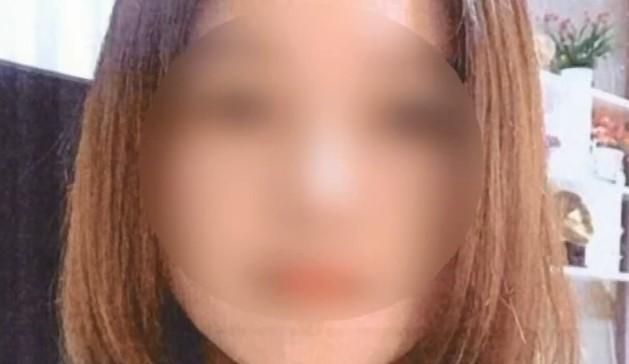 Βίλια : Νέες αποκαλύψεις για τη φρικιαστική δολοφονία της Κινέζας