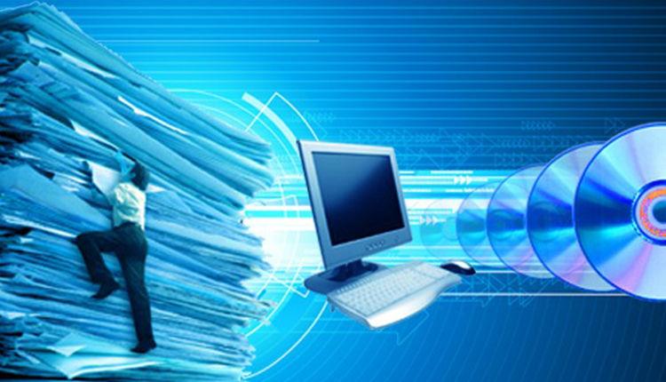 Ψηφιακό κράτος : 6,5 εκατ. πολίτες έχουν το Δημόσιο στο… χέρι – Τα πιο «δημοφιλή» έγγραφα