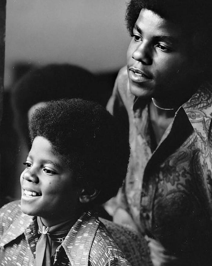 The Jacksons: Επιτυχημένα άλμπουμ τους σε εμπλουτισμένες επανεκδόσεις