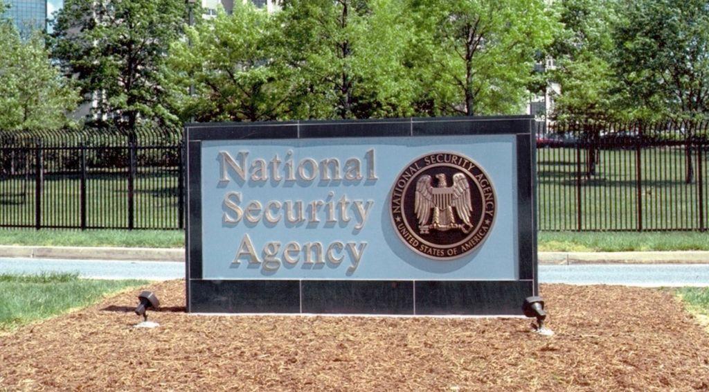 Εργαλείο χάκινγκ της NSA κατέληξε στα χέρια της Κίνας