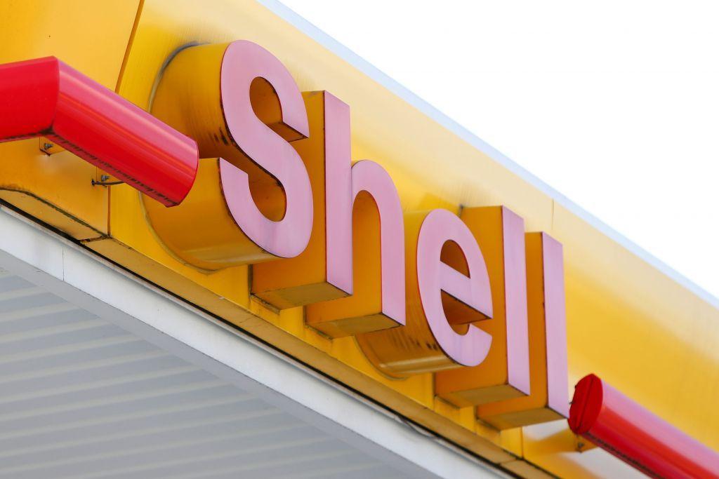 H Shell προσπαθεί να απεξαρτηθεί από το πετρέλαιο