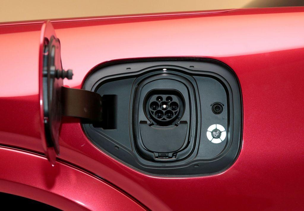 Πόσο αντέχουν οι μπαταρίες των ηλεκτρικών αυτοκινήτων;