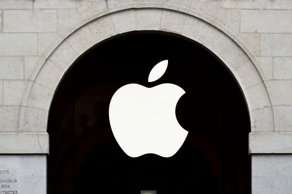 H Apple «ετοιμάζει γυαλιά εικονικής πραγματικότητας»