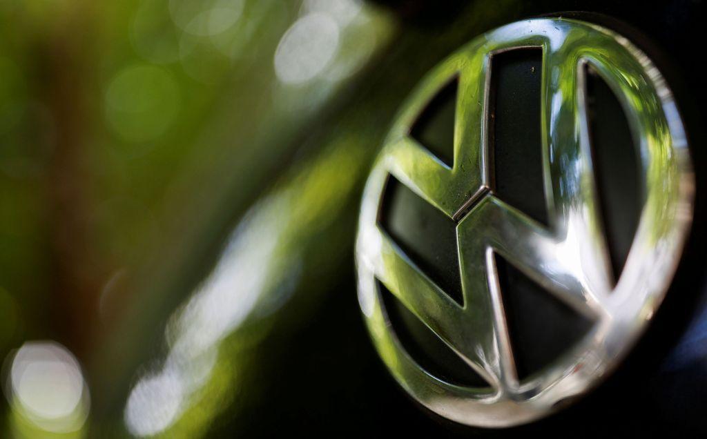 Η Volkswagen θα συνδέσει τα οχήματά της στο cloud της Microsoft