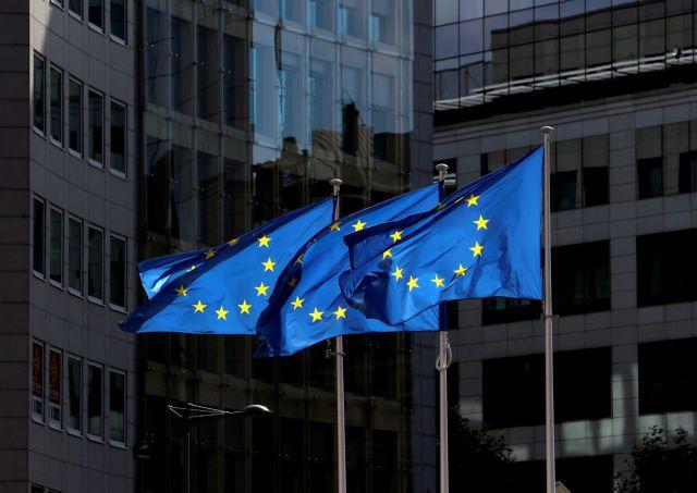 ΕΕ : Εγκρίθηκε ελληνικό πρόγραμμα 500 εκατ. ευρώ για τη στήριξη των ΜμΕ