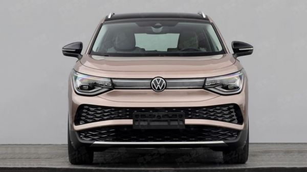 Volkswagen ID.6 4