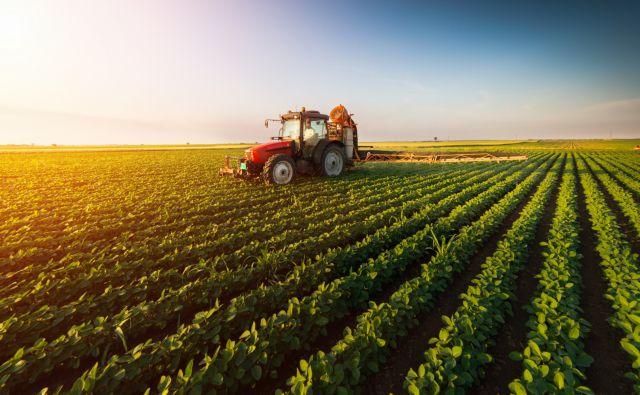 Ανησυχία για τη μείωση του ευρωπαϊκού προϋπολογισμού για την αγροτική ανάπτυξη