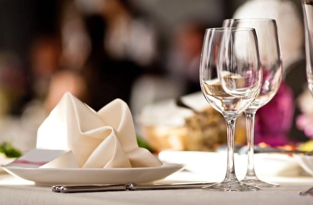 Θεσσαλονίκη : Πολυτελές εστιατόριο λειτουργούσε πριβέ για… εκλεκτούς πελάτες
