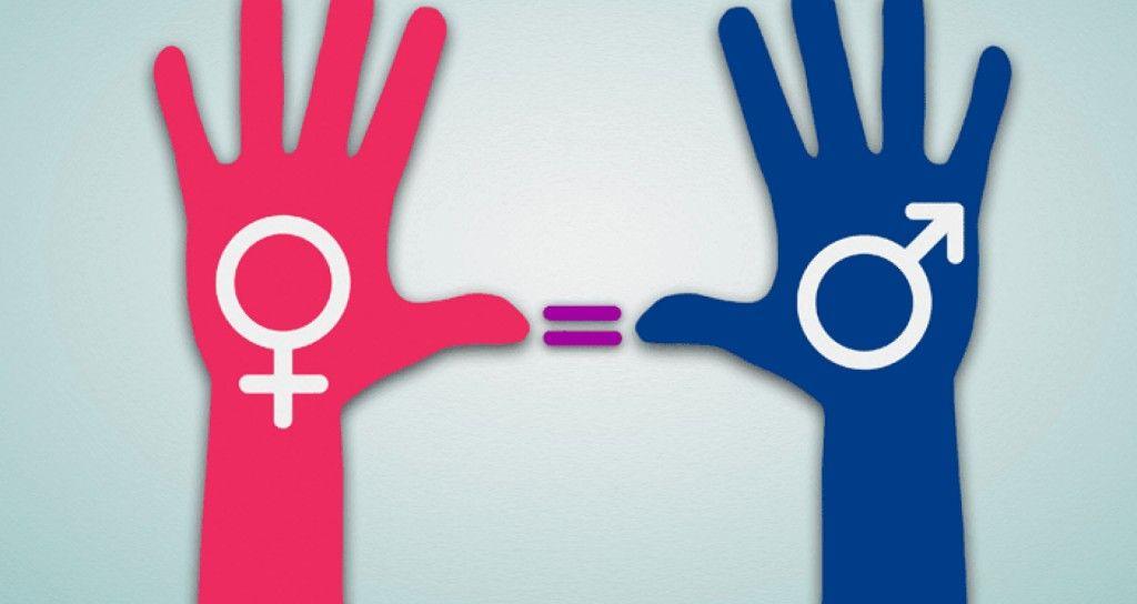 Η ανισότητα των φύλων στην επιστήμη της Φυσικής