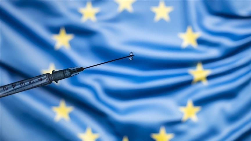 «Φτιάξτε εμβόλια στην Ευρώπη!» – Επιστολή 5 ηγετών της ΕΕ στον Μισέλ